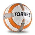 Футбольный мяч Umbro TORRES Club