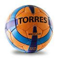 Футбольный мяч TORRES Winter Club