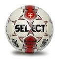 Футбольный мяч Select Brillant Super FIFA 2008