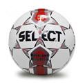 Футбольный мяч Select Brillant Replica 2008
