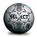 Футбольный мяч Select Premiere FIFA 2008