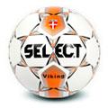 Футбольный мяч Select Viking