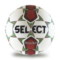 Футбольный мяч Select Condor