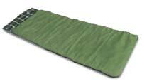 Спальный мешок Novus Soft 200