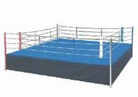 Ринг боксерский - спортинвентарь оптом, Пумори-Спорт, Екатеринбург