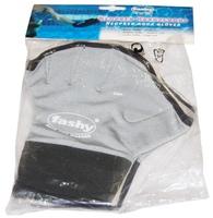 Перчатки для аквааэробики 4463 L без пальцев,,без заст. - спортинвентарь оптом, Пумори-Спорт, Екатеринбург