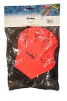 Перчатки для аквааэробики 4460 S - спортинвентарь оптом, Пумори-Спорт, Екатеринбург