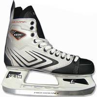 Хоккейные коньки CCM VECTOR 2.0 (2006) (46) - спортинвентарь оптом, Пумори-Спорт, Екатеринбург