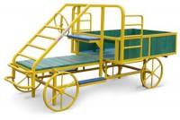 Оборудование для детских площадок, спортивных площадок, воркаут (WORKOUT) - спортинвентарь оптом, Пумори-Спорт, Екатеринбург