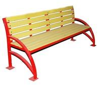Скамейки и беседки для дачи и парка - спортинвентарь оптом, Пумори-Спорт, Екатеринбург