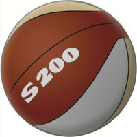 Мячи баскетбольные MOTTLE - спортинвентарь оптом, Пумори-Спорт, Екатеринбург