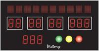 Табло для стрельбы из лука №2 - спортинвентарь оптом, Пумори-Спорт, Екатеринбург