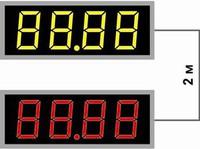 Секундомеры для соревнований по керлингу №1 - спортинвентарь оптом, Пумори-Спорт, Екатеринбург