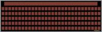Информационная система для соревнований в закрытых спортивных сооружениях №2 - спортинвентарь оптом, Пумори-Спорт, Екатеринбург