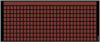 Информационный текстовый экран для закрытого стадиона №3 - спортинвентарь оптом, Пумори-Спорт, Екатеринбург