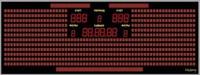 Универсальная информационная система для соревнований в закрытых спортивных сооружениях №9 - спортинвентарь оптом, Пумори-Спорт, Екатеринбург