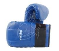 Перчатки снарядные VIKING (пара) синие р-р XL (V2465-XL-BЕ) - спортинвентарь оптом, Пумори-Спорт, Екатеринбург