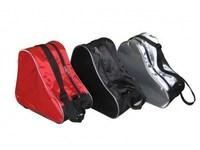 Сумка-рюкзак для роликов А041 - спортинвентарь оптом, Пумори-Спорт, Екатеринбург