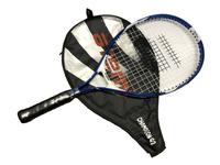 Ракетка для  большого тенниса ATEMI Champion 92, детская, алюминий - спортинвентарь оптом, Пумори-Спорт, Екатеринбург