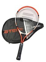Ракетка для  большого тенниса ATEMI Junior 82, детская, алюминий - спортинвентарь оптом, Пумори-Спорт, Екатеринбург