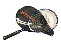 Ракетка для  большого тенниса ATEMI Winner 112, детская, алюминий - спортинвентарь оптом, Пумори-Спорт, Екатеринбург