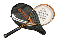 Ракетка для  большого тенниса ATEMI Winner 92, детская, алюминий - спортинвентарь оптом, Пумори-Спорт, Екатеринбург