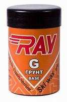 Мазь RAY G , грунт - спортинвентарь оптом, Пумори-Спорт, Екатеринбург
