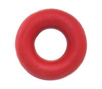 Эспандер кистевой кольцо гладкое цветное 20кг (яркие)  Е303А - спортинвентарь оптом, Пумори-Спорт, Екатеринбург