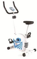 Велотренажер магнитный Iron Body 7036ВК - спортинвентарь оптом, Пумори-Спорт, Екатеринбург
