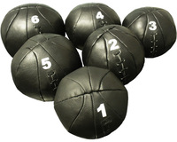 Медицинбол 1 кг ( тент,рез,крошка) - спортинвентарь оптом, Пумори-Спорт, Екатеринбург
