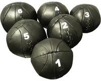 Медицинбол 3 кг ( тент,рез,крошка) - спортинвентарь оптом, Пумори-Спорт, Екатеринбург
