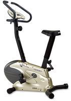 Велотренажер магнитный Proteus PEC3320 - спортинвентарь оптом, Пумори-Спорт, Екатеринбург