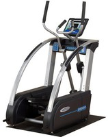 Эллиптический тренажер Body Solid Endurance E5000 - спортинвентарь оптом, Пумори-Спорт, Екатеринбург