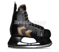 Хоккейные коньки TG-H8001A - спортинвентарь оптом, Пумори-Спорт, Екатеринбург