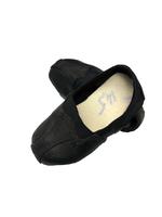 Туфли дорожные детские из юфти 101 - спортинвентарь оптом, Пумори-Спорт, Екатеринбург