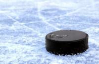 Хоккей - спортинвентарь оптом, Пумори-Спорт, Екатеринбург