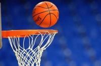 Баскетбол - спортинвентарь оптом, Пумори-Спорт, Екатеринбург