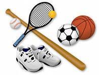 Игровые виды спорта - спортинвентарь оптом, Пумори-Спорт, Екатеринбург