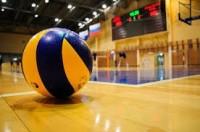 Волейбол - спортинвентарь оптом, Пумори-Спорт, Екатеринбург