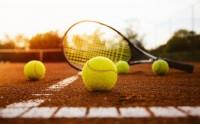 Теннис / Бадминтон - спортинвентарь оптом, Пумори-Спорт, Екатеринбург