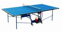 Всепогодные столы для настольного тенниса STIGA - спортинвентарь оптом, Пумори-Спорт, Екатеринбург