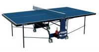 Домашние столы для настольного тенниса STIGA - спортинвентарь оптом, Пумори-Спорт, Екатеринбург