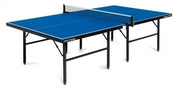 Теннисный стол Start Line Training - спортинвентарь оптом, Пумори-Спорт, Екатеринбург