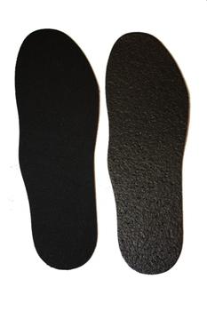 Стельки для хоккейных ботинок Барс - спортинвентарь оптом, Пумори-Спорт, Екатеринбург
